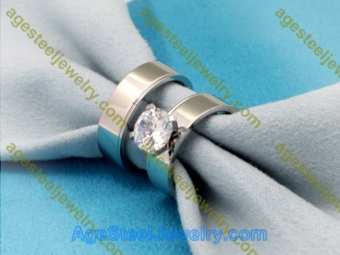 Couples Rings R2940